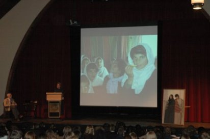 http://goodrichfoundation.org/files/Berkshire School Presentation 92ok.jpg