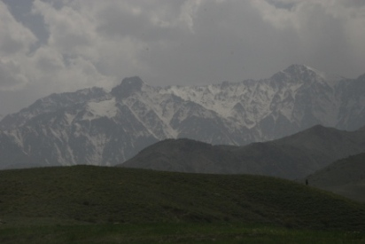 http://goodrichfoundation.org/files/Darker Image of Mountains from Istalif WEB.JPG