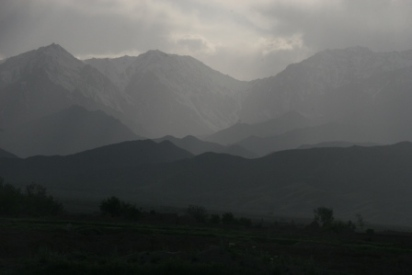 http://goodrichfoundation.org/files/Istalif Mountains Darker WEB.JPG