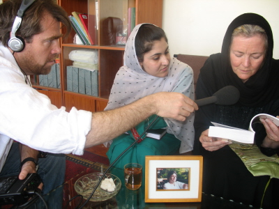 http://goodrichfoundation.org/files/WEB Logar 2007 Koran.jpg