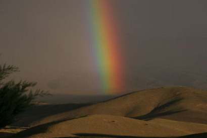 http://goodrichfoundation.org/files/WEB-Rainbow-&-bomb-craters 95.jpg